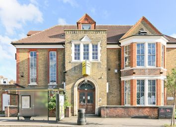 Thumbnail Leisure/hospitality for sale in Kingston Road, London