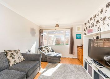 Thumbnail 2 bed terraced house to rent in Lindbergh Road, Wallington