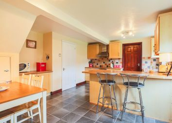 Thumbnail 3 bed property for sale in Stranton Avenue, Yaxham, Dereham