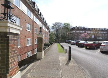 Thumbnail Studio for sale in Herga Court, Sudbury Hill, Harrow-On-The-Hill, Middlesex