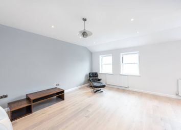 Thumbnail 1 bed flat for sale in Cinnamon Apartments, South Wimbledon