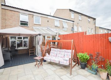 Thumbnail 3 bedroom terraced house for sale in Bifield, Orton Goldhay, Peterborough