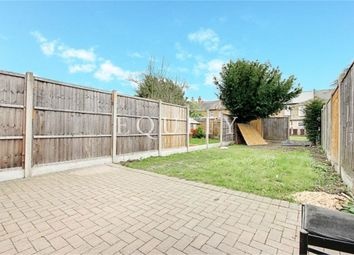 Thumbnail 2 bed flat to rent in Forest Road, Enfield