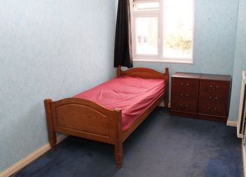 Thumbnail Room to rent in Kings Road, Wood Green