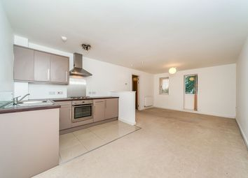 Thumbnail 2 bed flat to rent in Trinity Court South Lane, Hessle