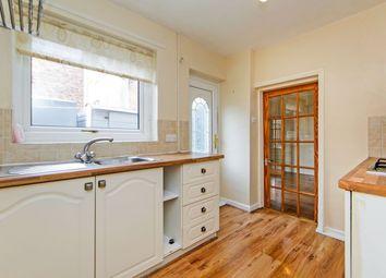 2 bed flat for sale in Brack Terrace, Bill Quay, Gateshead NE10