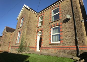 Thumbnail Property for sale in Alltwen Hill, Alltwen, Pontardawe, Swansea