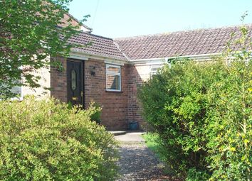 Thumbnail 2 bed property to rent in Gloucester Road, Corse, Gloucester