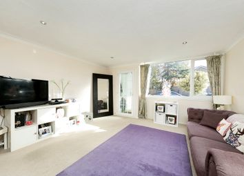 Thumbnail 2 bed terraced house for sale in Strawberry Hill Road, Twickenham