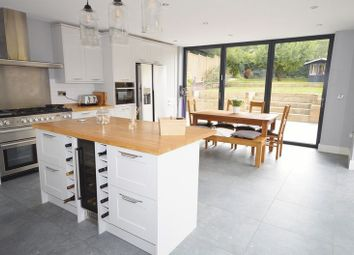 3 bed semi-detached house for sale in Elm Close, Butlers Cross, Aylesbury HP17