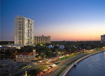 Thumbnail Studio for sale in 2910 W Barcelona Street 2302, Key Biscayne, Florida, United States Of America