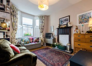 Thumbnail 1 bed flat for sale in Nealdon Street, Brixton