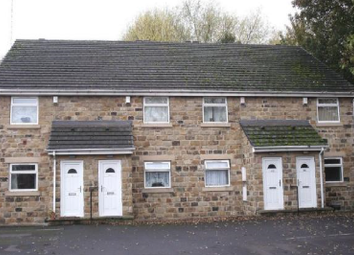 Thumbnail 1 bed flat to rent in Church Street, Swinton Rotherham