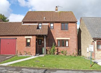 Thumbnail 4 bed property for sale in Glynsmead, Tatworth, Chard