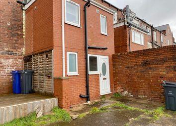Thumbnail Studio to rent in 232A Midland Road, Royston, Barnsley