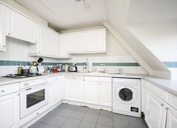 Thumbnail 1 bed flat to rent in Heathview Court, Hampstead Garden Suburb