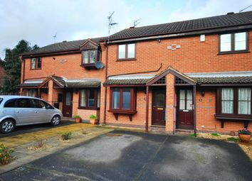 Thumbnail 2 bed semi-detached house to rent in Avon Gardens, West Bridgford