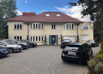 Thumbnail 2 bed property to rent in 587 Watford Way, Mill Hill