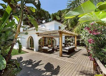 Thumbnail 3 bed villa for sale in Urbanización Elviria, 29604 Marbella, Málaga, Spain