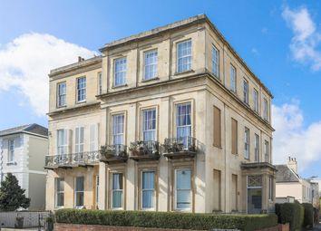 1 bed flat for sale in Carlton Street, Cheltenham GL52