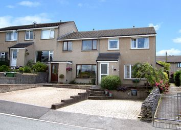 Thumbnail 3 bed terraced house for sale in Hayclose Crescent, Kendal
