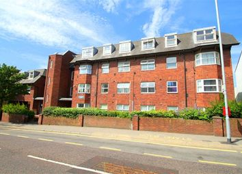Thumbnail 1 bed flat for sale in St Saviours Court, Ditchling Road, Brighton, East Sussex