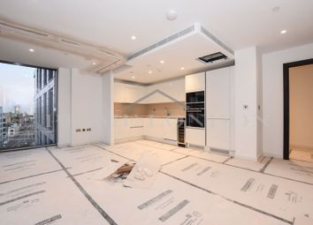 Thumbnail 2 bed flat to rent in Lavender Place, Royal Mint Gardens, Tower Bridge