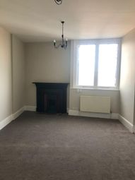 Thumbnail 1 bed flat to rent in 1 Bedroom Flat, The Salisbury Hotel, Grande Parade, Green Lanes