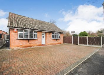 Thumbnail 3 bed detached house for sale in Ash Groves, Sawbridgeworth
