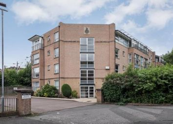 Thumbnail 2 bed flat for sale in Dyce Lane, Partickhill, Glasgow