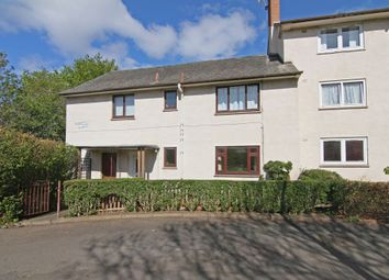 Thumbnail 2 bedroom flat for sale in 5 Summertrees Court, The Inch, Edinburgh