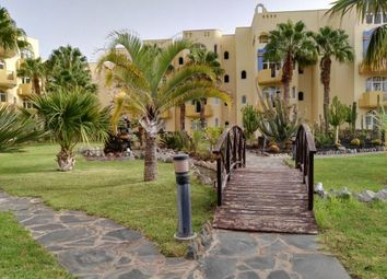 Thumbnail 2 bed bungalow for sale in Paseo Pablo Picasso, San Bartolomé De Tirajana, Gran Canaria, Canary Islands, Spain