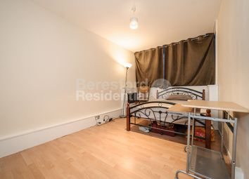 Thumbnail  Property to rent in Sceaux Gardens, London