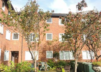 Thumbnail 1 bed flat for sale in Harrytown, Romiley, Stockport