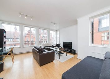 Thumbnail 1 bed flat to rent in Sloane Square, Chelsea