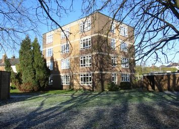 Thumbnail 2 bed maisonette for sale in Aldersley Road, Tettenhall, Wolverhampton