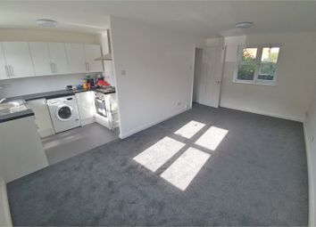 Thumbnail 2 bed flat to rent in Kingsway Court, 1 Burroughs Gardens, Liverpool, Merseyside