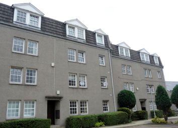 2 bed flat to rent in 69 Picardy Court, Aberdeen AB10