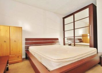 Thumbnail 1 bed flat to rent in Charles Street, Croydon