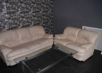 Thumbnail 1 bed flat to rent in Perth Road, Dundee