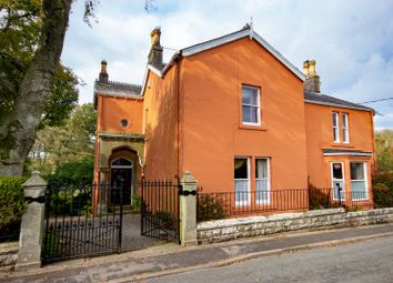 Thumbnail 4 bed property for sale in The Appletree, Moorside, Belle Vue, Papcastle, Cockermouth