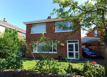 4 bed detached house for sale in Knockcastle Park, Ballyhackamore, Belfast BT5