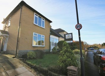 Thumbnail 3 bed semi-detached house to rent in Beacon View Drive, Upholland, Skelmersdale