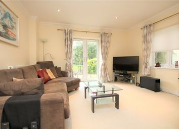 Thumbnail 2 bedroom flat to rent in The Pavilion, Upcross Gardens, Reading, Berkshire