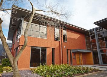 Thumbnail Office to let in Suite 4.1, Switchback Office Park, Switchback Road South, Maidenhead, Berkshire