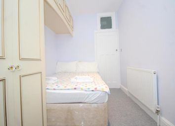 Thumbnail Room to rent in Downhill Way, Tottenham