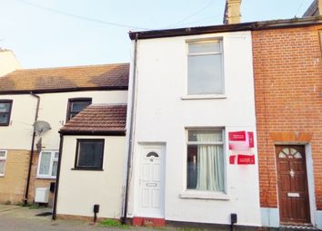 Thumbnail 2 bedroom property for sale in South Market Road, Great Yarmouth