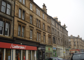 Thumbnail 4 bedroom flat to rent in Crighton Place, Leith, Edinburgh, 4Nz
