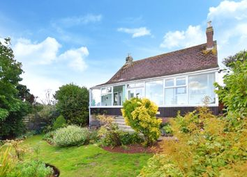 Thumbnail 4 bed detached house for sale in Fore Street, Kingskerswell, Newton Abbot