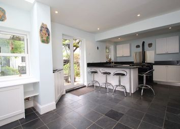Thumbnail 5 bed end terrace house to rent in Middle Way, Oxford